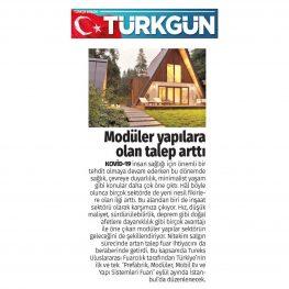 TÜRKGÜN+16032021